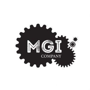 MGI Magic