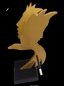 Trophée James Hodges