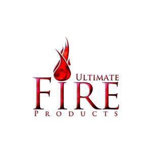 ULTIMAT FIRE