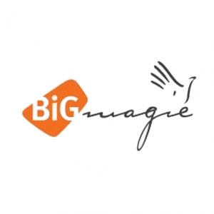 Big Magie