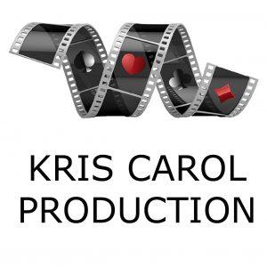 Kris Carol Production