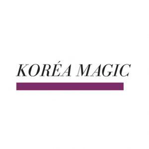 Koréa Magic