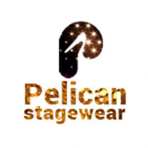 Pelican stagewear