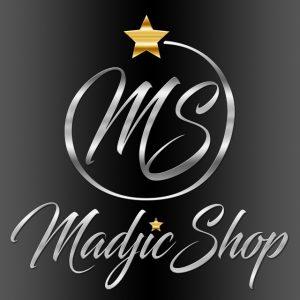 MadgicShop