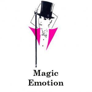 Magic Émotion