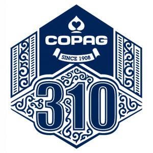 COPAG 310®