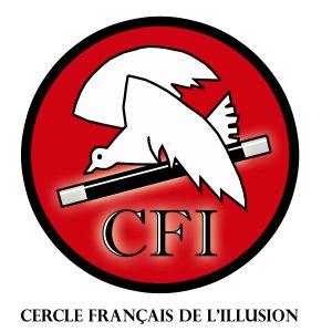 Cercle Français de l'Illusion