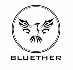 Bluethermagic