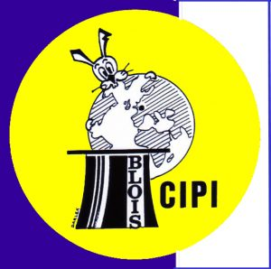 CIPI Stand 30