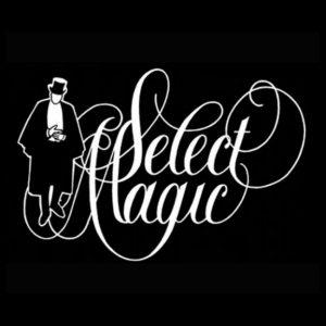 SELECT MAGIC