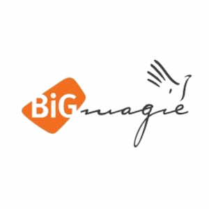 BIGMAGIE