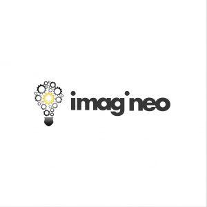 IMAGINEO